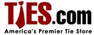 Ties Domain Interview