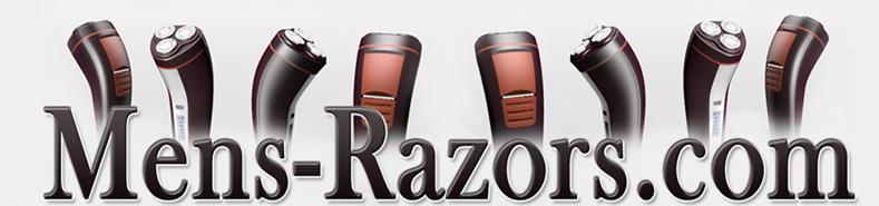Men's Razors