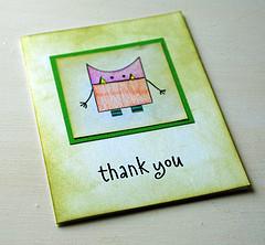 ThankYou.com