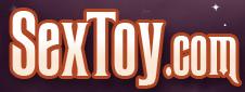 SexToy