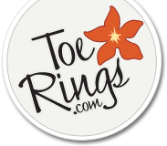toerings.com domain