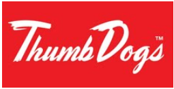 Domain - Thumb Dogs