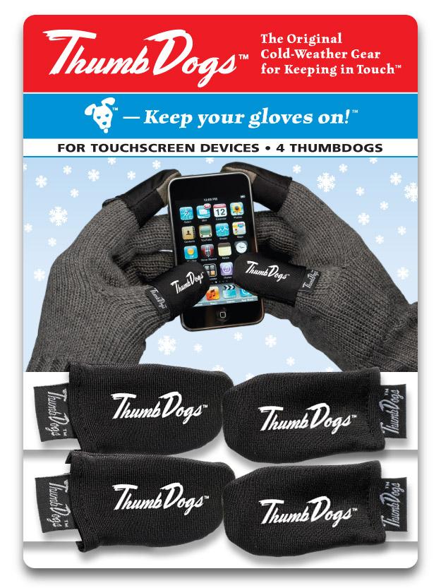 thumbdogs.com domain name