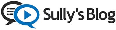 SullysBlog.com