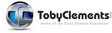 TC.com-Logo-v1.3