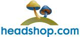 headshop-logo