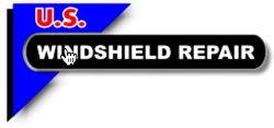 windshieldrepair