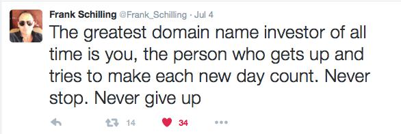 FrankSchilling