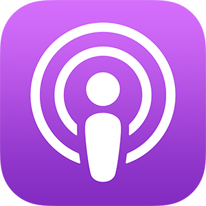 domainpodcasts