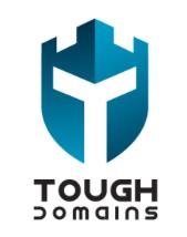 Toughdomains