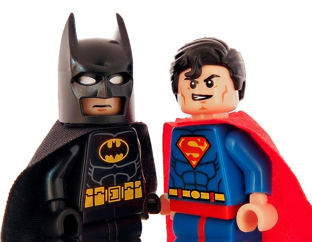 batman-1293525_640