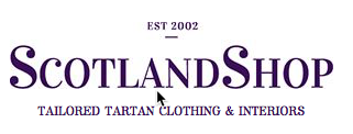 ScottlandShop