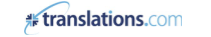 domain branding