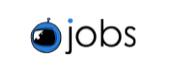 dot jobs