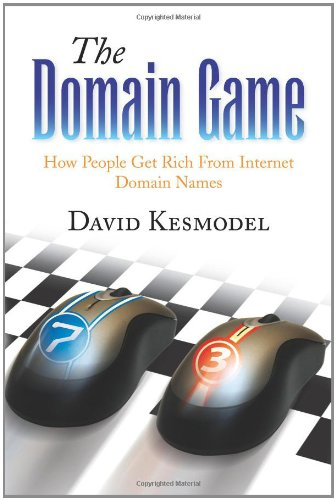 The Domain Game: How People Get Rich From Internet Domain Names image attachment (large)