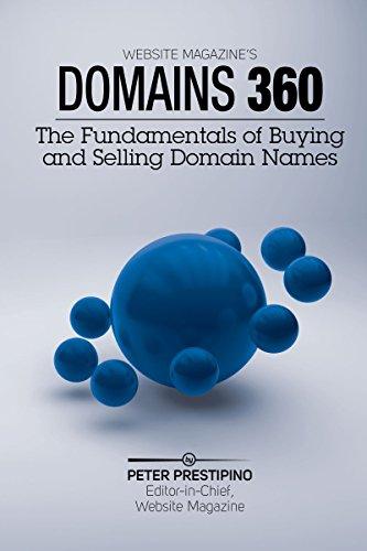 Domains360