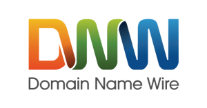 Domain Name Wire